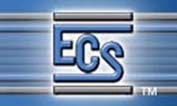 ECS Mid-Atlantic Geotech Engineer