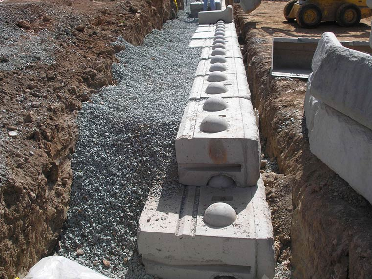 Photo gallery of retaining walls pavers and other