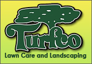 Turfco Lawn Care and Landscaping